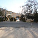 İstanbul Tuzla Aydınlı Gizlibahçe Sitesinde Bahçe Katı 4+1