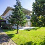 Villa Uzmanı Volkan Şengül Arkeon Evleri Satılık G tipi Villa