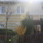 Eşyalı Villa Uzmanı Volkan Şengül Arkeon Evleri N Tipi Dördüz 2+1 Kiralık Villa